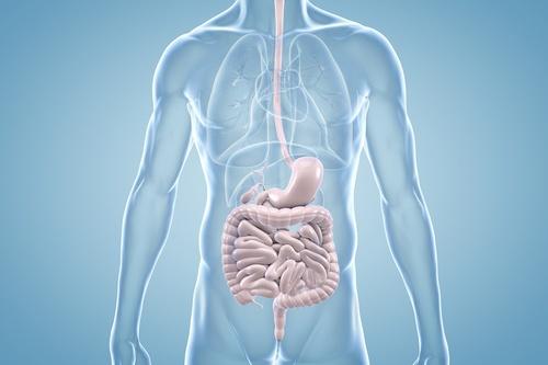 płukanie jelita grubego